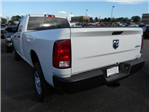 2017 Ram 3500 Crew Cab 4x4 Pickup #HG786226 - photo 2