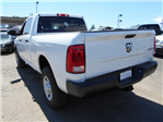 2017 Ram 3500 Crew Cab 4x4 Pickup #HG788638 - photo 2