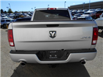 2017 Ram 1500 Crew Cab 4x4, Pickup #HG797269 - photo 6