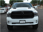 2017 Ram 1500 Crew Cab 4x4,  Pickup #HS619842 - photo 3