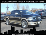 2017 Ram 1500 Crew Cab 4x4, Pickup #HS686757 - photo 1