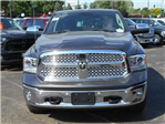 2017 Ram 1500 Crew Cab 4x4 Pickup #HS798962 - photo 3