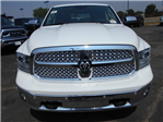 2017 Ram 1500 Crew Cab 4x4 Pickup #HS800131 - photo 4