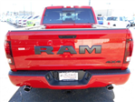 2017 Ram 1500 Crew Cab 4x4 Pickup #HS850349 - photo 6