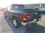 2017 Ram 1500 Crew Cab 4x4, Pickup #HS876428 - photo 2