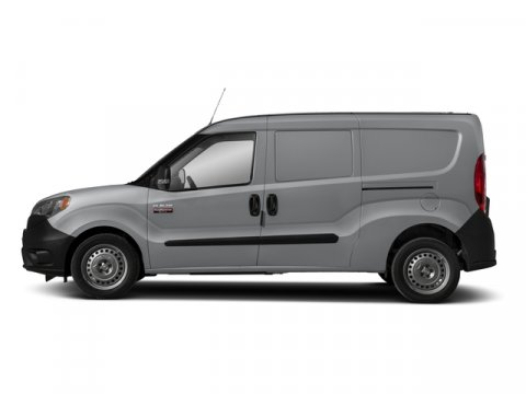 2018 ProMaster City FWD,  Empty Cargo Van #J6K91130 - photo 5