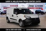 2018 ProMaster City FWD,  Empty Cargo Van #J6L05320 - photo 1