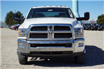 2018 Ram 3500 Crew Cab DRW 4x4,  Knapheide Service Body #JG100608 - photo 5