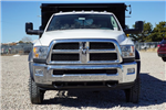 2018 Ram 4500 Regular Cab DRW 4x4, Dump Body #JG110948 - photo 6