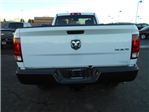 2018 Ram 3500 Regular Cab 4x4, Pickup #JG120402 - photo 6