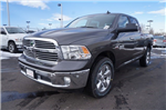 2018 Ram 1500 Crew Cab 4x4, Pickup #JG122852 - photo 4