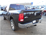 2018 Ram 1500 Crew Cab 4x4 Pickup #JG129685 - photo 2