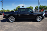 2018 Ram 1500 Crew Cab 4x4,  Pickup #JG129960 - photo 3