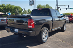 2018 Ram 1500 Crew Cab 4x4,  Pickup #JG129960 - photo 2