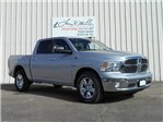 2018 Ram 1500 Crew Cab 4x4,  Pickup #JG131170 - photo 3