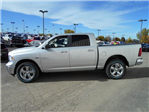 2018 Ram 1500 Crew Cab 4x4,  Pickup #JG131170 - photo 5