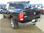 2018 Ram 1500 Crew Cab 4x4, Pickup #JG131173 - photo 2