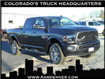 2018 Ram 3500 Crew Cab 4x4 Pickup #JG131890 - photo 1