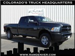 2018 Ram 3500 Crew Cab 4x4 Pickup #JG132754 - photo 1