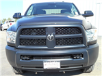 2018 Ram 3500 Crew Cab 4x4, Pickup #JG132754 - photo 4