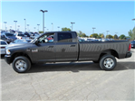 2018 Ram 3500 Crew Cab 4x4, Pickup #JG132754 - photo 5