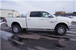 2018 Ram 2500 Crew Cab 4x4,  Pickup #JG135173 - photo 3