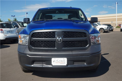2018 Ram 1500 Crew Cab 4x4,  Pickup #JG140078 - photo 5