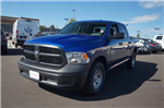 2018 Ram 1500 Crew Cab 4x4,  Pickup #JG140078 - photo 4