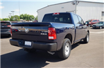 2018 Ram 1500 Crew Cab 4x4,  Pickup #JG140079 - photo 2