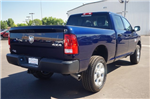 2018 Ram 2500 Crew Cab 4x4,  Pickup #JG148035 - photo 2