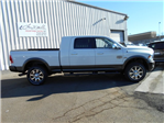 2018 Ram 3500 Mega Cab 4x4, Pickup #JG155084 - photo 7