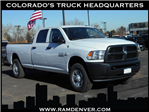 2018 Ram 3500 Crew Cab 4x4 Pickup #JG158967 - photo 1