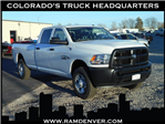 2018 Ram 3500 Crew Cab 4x4 Pickup #JG158968 - photo 1