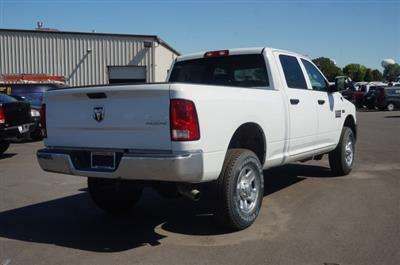 2018 Ram 2500 Crew Cab 4x4,  Pickup #JG255989 - photo 2