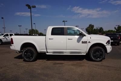 2018 Ram 2500 Crew Cab 4x4,  Pickup #JG297424 - photo 4