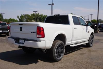 2018 Ram 2500 Crew Cab 4x4,  Pickup #JG297424 - photo 2
