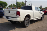 2018 Ram 2500 Mega Cab 4x4,  Pickup #JG297428 - photo 2