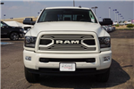 2018 Ram 2500 Mega Cab 4x4,  Pickup #JG297428 - photo 5