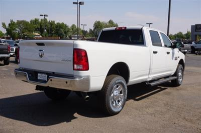 2018 Ram 2500 Crew Cab 4x4,  Pickup #JG315116 - photo 2