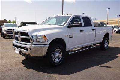 2018 Ram 2500 Crew Cab 4x4,  Pickup #JG315116 - photo 7