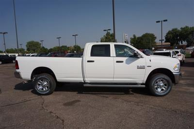 2018 Ram 2500 Crew Cab 4x4,  Pickup #JG315117 - photo 4