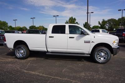 2018 Ram 2500 Crew Cab 4x4,  Pickup #JG326146 - photo 4