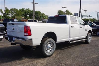 2018 Ram 2500 Crew Cab 4x4,  Pickup #JG326146 - photo 2