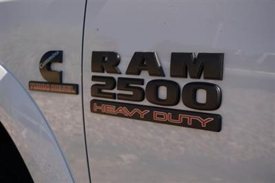 2018 Ram 2500 Crew Cab 4x4,  Pickup #JG333040 - photo 11