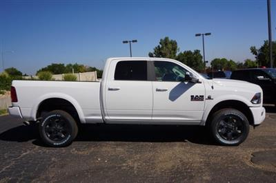 2018 Ram 2500 Crew Cab 4x4,  Pickup #JG333040 - photo 4