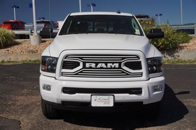 2018 Ram 2500 Crew Cab 4x4,  Pickup #JG333040 - photo 9