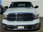 2018 Ram 1500 Crew Cab 4x4, Pickup #JS111100 - photo 4