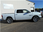 2018 Ram 1500 Crew Cab 4x4, Pickup #JS111100 - photo 7