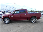 2018 Ram 1500 Crew Cab 4x4, Pickup #JS111104 - photo 5