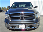 2018 Ram 1500 Crew Cab 4x4, Pickup #JS111108 - photo 4